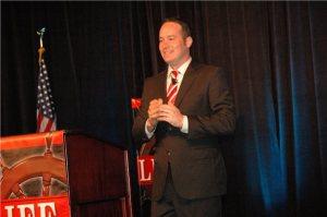 Dan Hawkins www.danhawkinsleadership.com