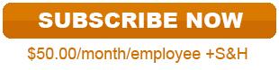 Alex Stiehl Life Leadership London Subscribe Now
