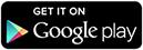 Life Leadership Rascal Radio App - Google Play App Download