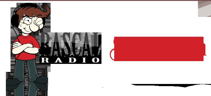 Life Leadership Rascal Radio Header